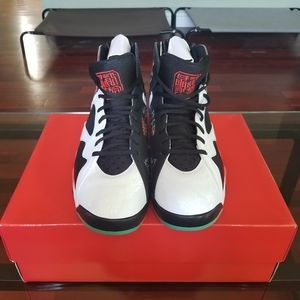 Air Jordan 7 Greater China size 11